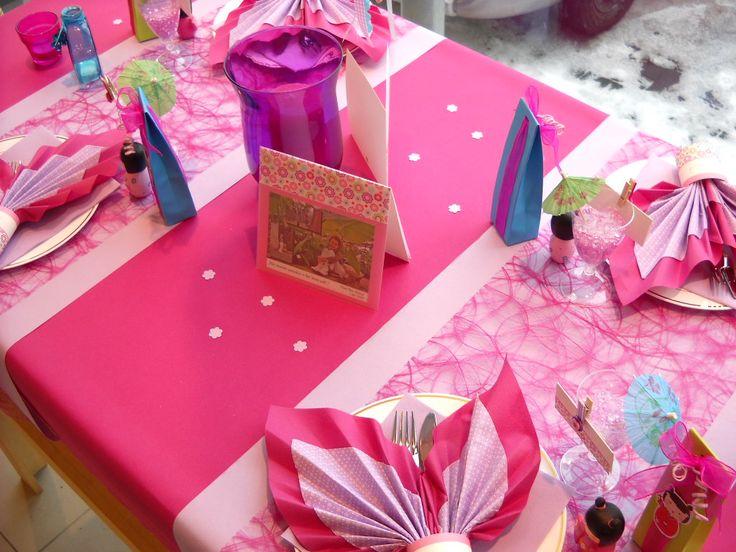 decoration-table-communion