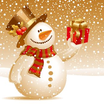 Closed for Christmas Eve Monday December 24, 2012.
