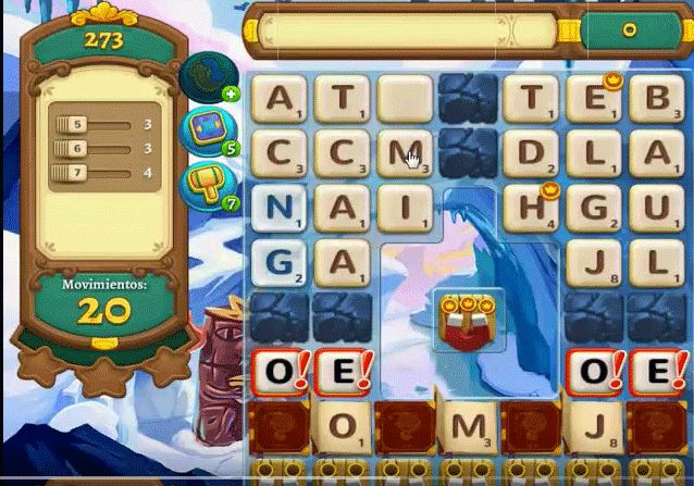 LETS GO TO ALPHABETTY SAGA GENERATOR SITE!  [NEW] ALPHABETTY SAGA HACK ONLINE REAL WORKING: www.online.generatorgame.com Add up to 999999 amount of Gold each day for Free: www.online.generatorgame.com No more lies! This method work 100% guaranteed: www.online.generatorgame.com Please Share this real working online hack guys: www.online.generatorgame.com  HOW TO USE: 1. Go to >>> www.online.generatorgame.com and choose AlphaBetty Saga image (you will be redirect to AlphaBetty Saga Generator…