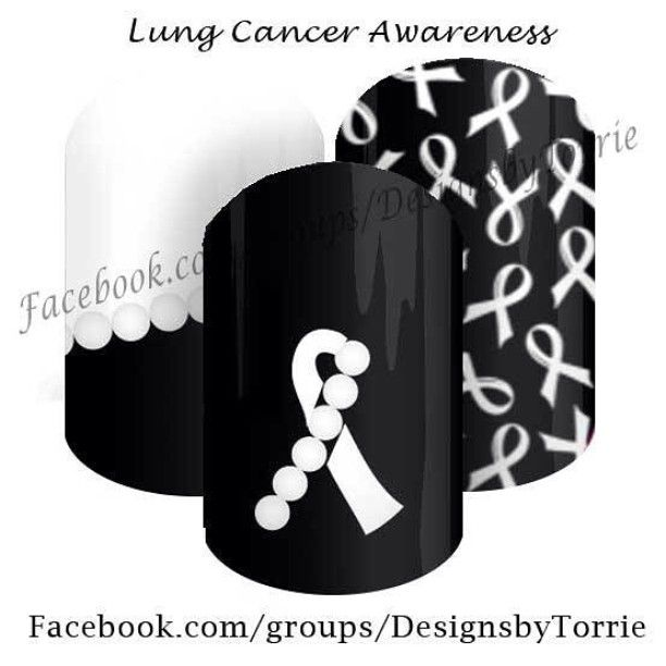 New Lung Cancer Awareness wraps! PM me to get on this Saturday's order! Check…