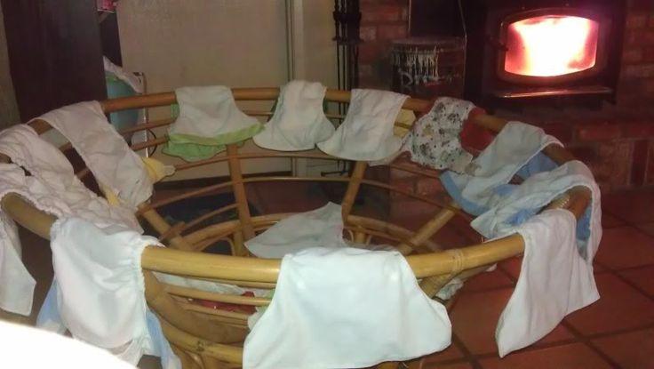 10 best papasan chair ideas images on pinterest