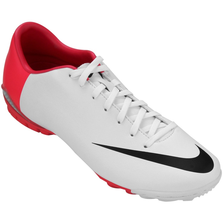 Nike Air Max Chaussures 360 Flywire 2012 Netshoes Crampons