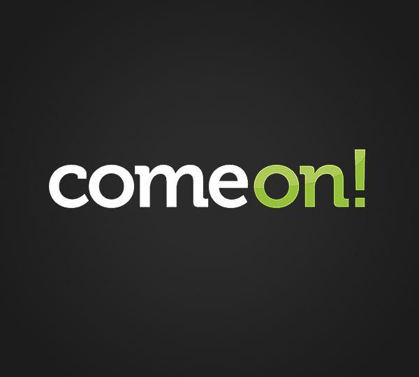 ComeOn kasino nimellä on jo kehotus pelamaan netti casinoa. Miksi ei käytä tilaisuutta ja pelata suosikki kasino peliä? ComeOn casino ehdottaa yksi parasta live casioa netissä. Paitsierilaisista live casinopeliä, voit tehdä live videolöyntiä. Siis kasino on erittäin mielenkiintoinen ja antaa sinulle mahdollisuus pelata #NetEnt, #Microgaming, #Quickspin kolikkopelit.
