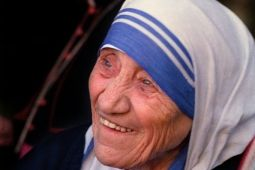 """Bl. Mother Teresa to Be Canonized After Pope Approves Miracle, Say Reports,"" Edward Pentin, National Catholic Register"