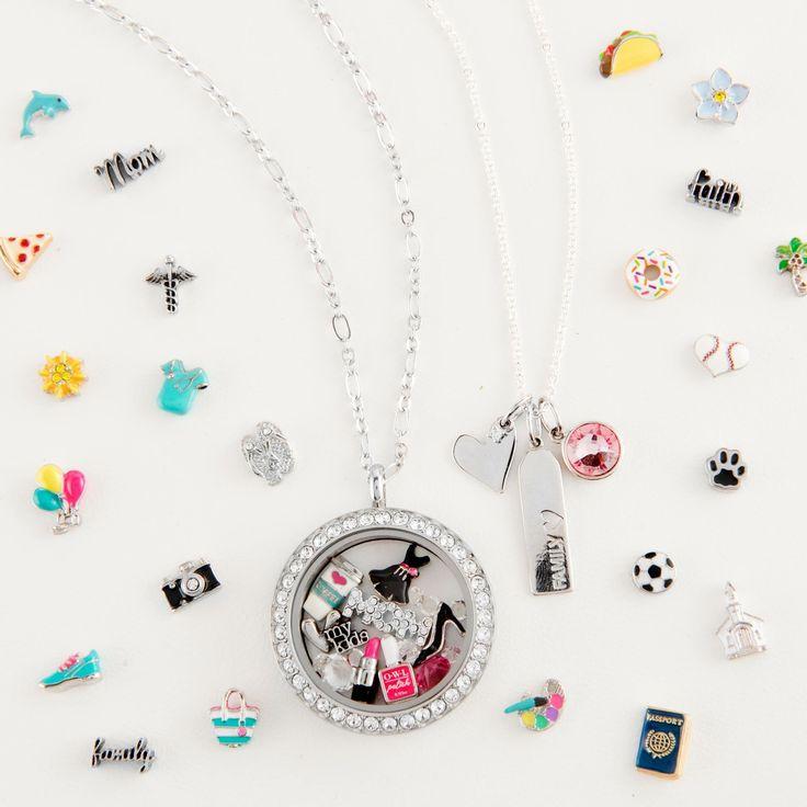 best 25 origami owl bracelet ideas on pinterest origami