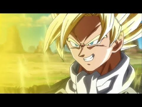 Just another quick video covering Goku's strongest forms. Dragon Ball Super Power Levels Universe Survival Saga. Video is up to date with: Dragon Ball Super Episode 123 English Subbed Full Episode Dragon Ball Super Episode 124 English Subbed Full Preview Thanks for watching! Be sure to...