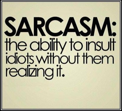 hahahaFood For Thought, Languages, Funny Things, Sarcasm, Quotes, So True, Funny Stuff, Humor, True Stories