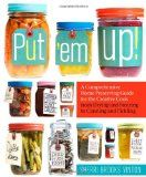 Gift Guide: For the Home Canner and Preserver | Serious Eats: Sweets