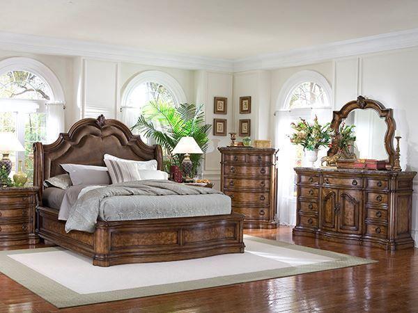 Girls Furniture Bedroom Room Bedroom Furniture Afw Bedroom ...