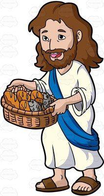 23 best Jesus Clipart images on Pinterest | Cartoon images ...