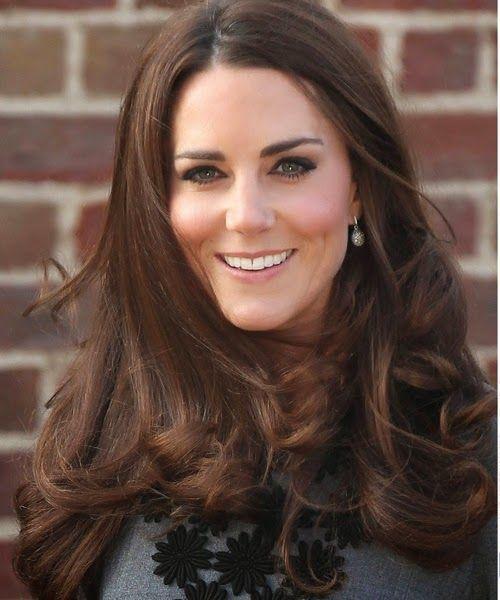 Hair color on Pinterest | Chestnut Hair Colors, Medium Brown Hair ...