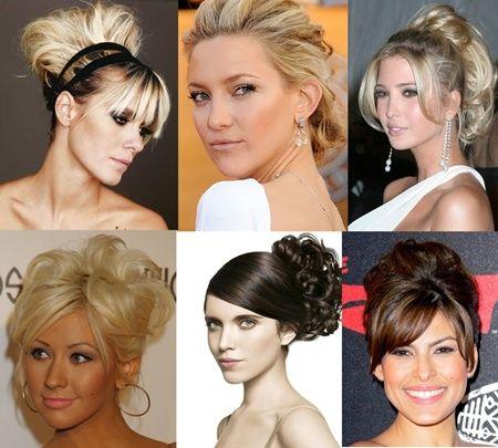 Penteados, penteado, penteados para festas, penteados para noivas, penteados para madrinhas, penteados para casamentos,  penteados para cabelos curtos,  penteados para formatura, penteados para cabelos cacheados, penteados simples,  penteados para festa, coque, tranças, trança embutida, trança lateral, trança escama de peixe, rabo de cavalo, topete, cabelos, cabelo, cabelo crespo, cabelo cacheado, cabelo liso, penteados com tranças, trança.