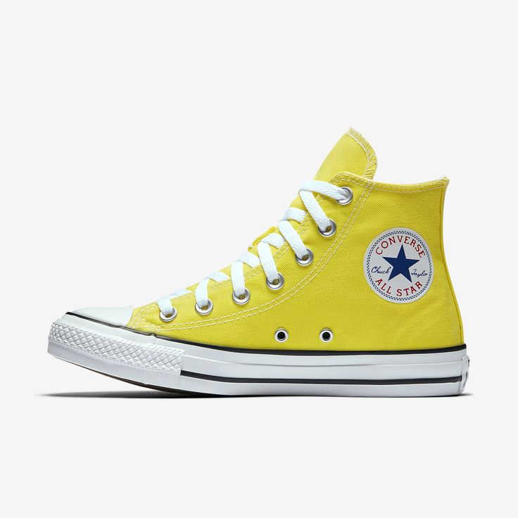 CONVERSE ALLSTAR CHUCK TAYLOR ALL STAR OX SNEAKER CASUAL CHRISTMAS UNISEX