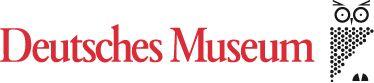 Das Deutsche Museum hat gleich auf der Startseite verschiedene Bilder, die für verschiedene Häuser, Rubriken stehen.