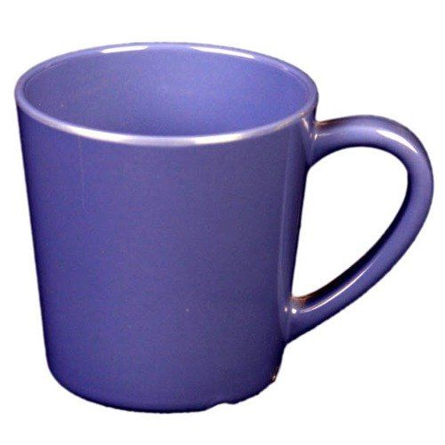 234 best purple mug images on pinterest mugs tumbler for Kitchen design 06606