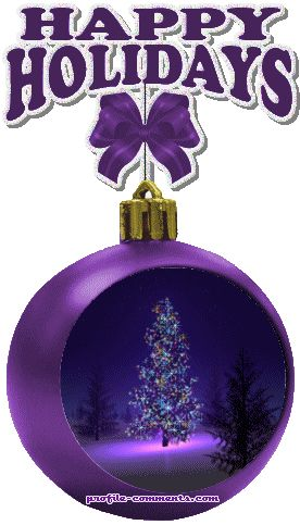christmastreeornament.gif click to see movement