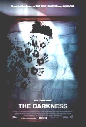 Grab It Fast.! Bekijk het Sex CineMaz The Darkness Full Bekijk het The Darkness Online Iphone Bekijk het The Darkness FULL Movien Online Stream UltraHD Bekijk het The Darkness Movies FilmCloud #Putlocker #FREE #Filem This is Complet