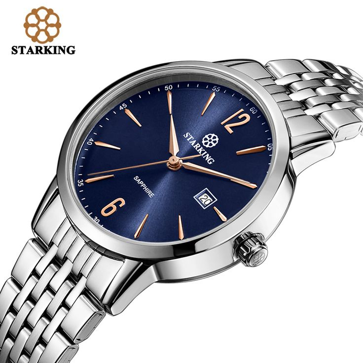 Like and Share if you want this  STARKING Relogio Feminino Unique Blue Dial Watch Women Fashion Steel Bracelet Quartz Watch 3atm Waterproof Orologio Donna   Tag a friend who would love this!   FREE Shipping Worldwide   Buy one here---> https://shoppingafter.com/products/starking-relogio-feminino-unique-blue-dial-watch-women-fashion-steel-bracelet-quartz-watch-3atm-waterproof-orologio-donna/