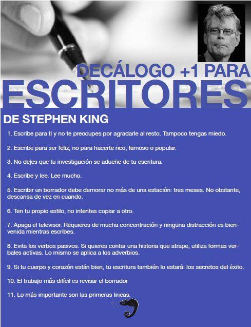 de Stephen King.