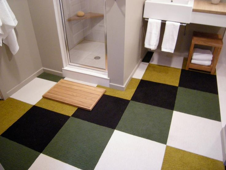 Photo Gallery For Website Bathroom Floors