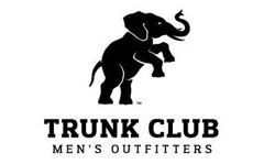 Trunk Club--mail delivery shopping