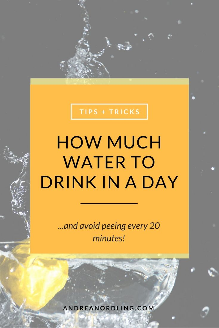 Speak how much pee should i drink pity, that