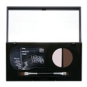 Professional Hairdressing and Beauty Supplies | Wholesale Salon Supplies | Sally Salon Services