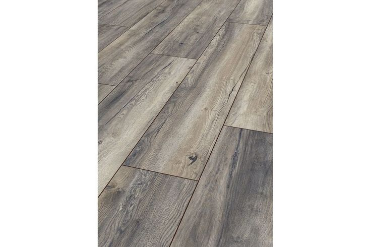 Builddirect toklo by swiss krono laminate 8mm exquisit