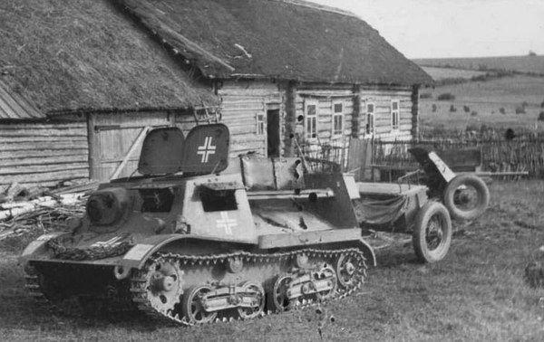 Les 25 meilleures id es de la cat gorie des si ges de tracteur sur pinterest - Tabouret tracteur ikea ...