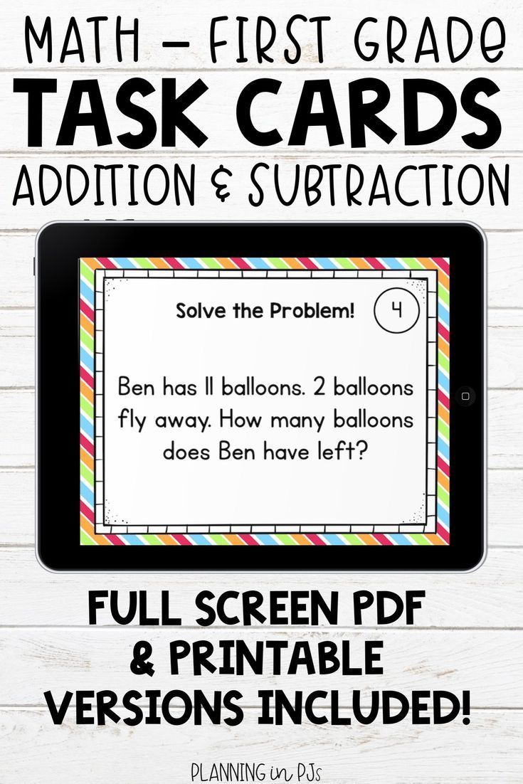 A Mathematical Number Line Poster The Number Lines Can Be Used To Do Addition Subtraction Multiplication Number Line Multiplication And Division Early Math