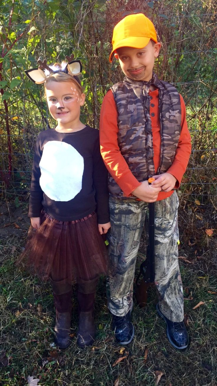 93 best For the kids images on Pinterest | Costume ideas, Kid ...
