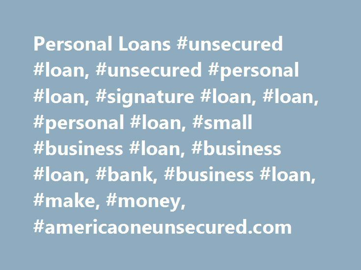 Awesome Credit Processing: Personal Loans #unsecured #loan, #unsecured #personal #loan, #signature #loan, #...  namibia Check more at http://creditcardprocessing.top/blog/review/credit-processing-personal-loans-unsecured-loan-unsecured-personal-loan-signature-loan-namibia/