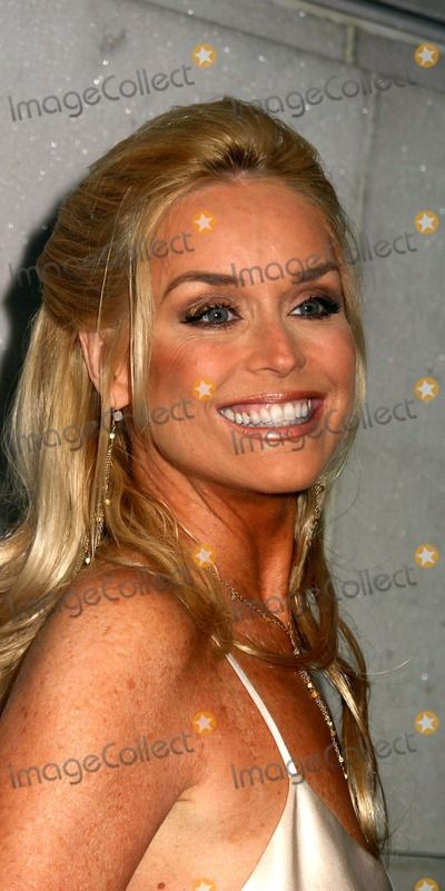 Catherine Hickland Pictures and Photos