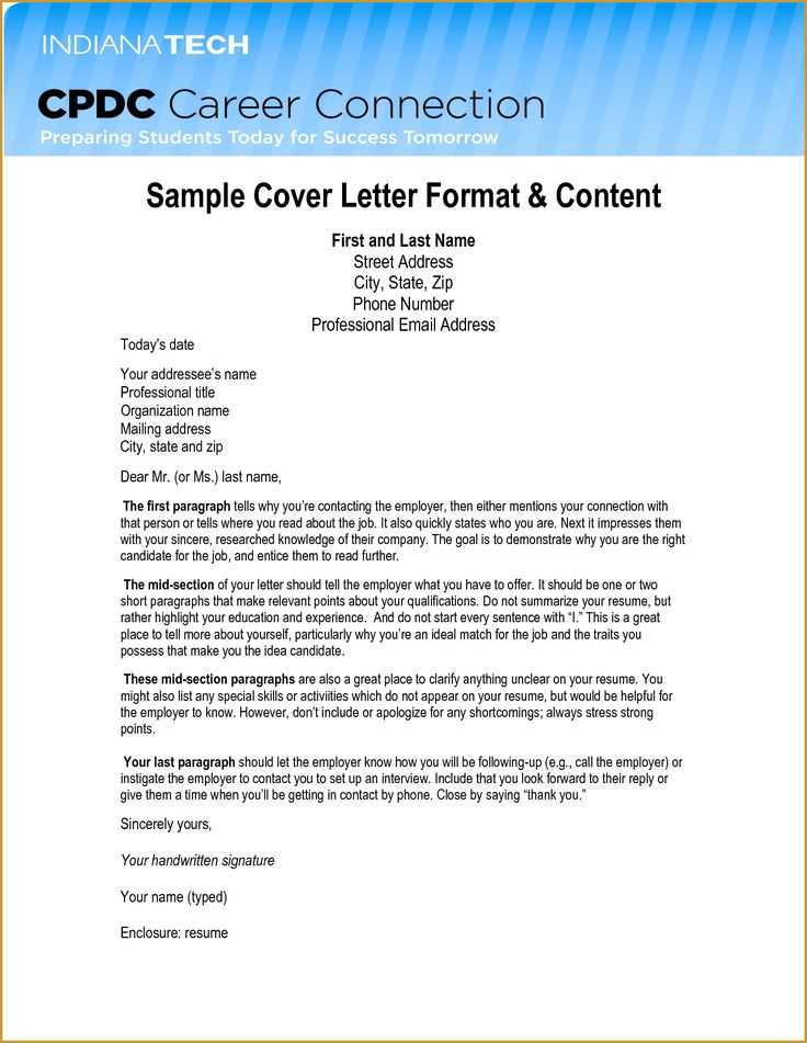 Best 25+ Email format ideas on Pinterest