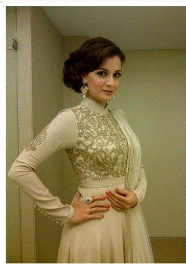 Wondrous 1000 Images About Wedding Hairstyles Indian By Weddingsonline Short Hairstyles Gunalazisus