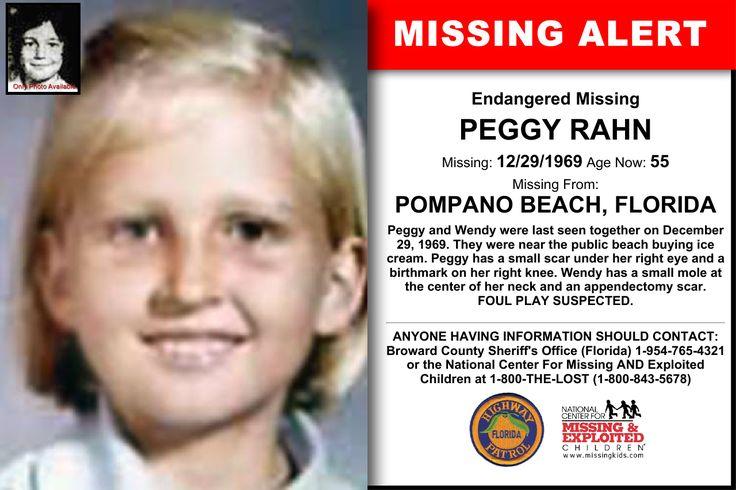 """Résultat de recherche d'images pour """"Peggy Rahn"""""""