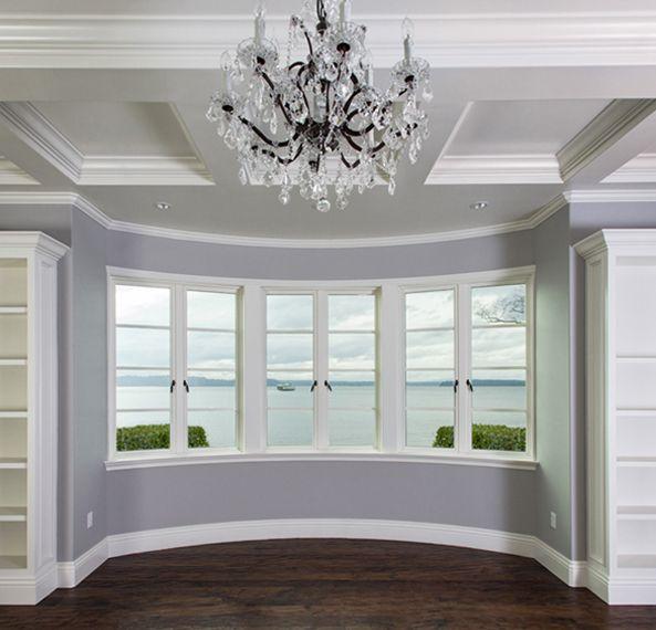34 best Lighting Vaulted Ceilings images on Pinterest   Bedroom ...