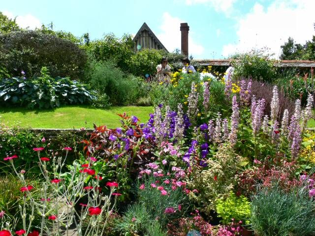 Pleasant  Best Images About Great Dixter On Pinterest  Gardens The  With Fair The Solar Garden  Great Dixter Uk Northiam Rye East Sussex With Beauteous London Fish And Chips Covent Garden Also Garden Design Ideas Uk In Addition Popular Garden Flowers And Palace Garden Chinese Restaurant As Well As College Gardens Additionally Garden Wall Stone Suppliers From Pinterestcom With   Fair  Best Images About Great Dixter On Pinterest  Gardens The  With Beauteous The Solar Garden  Great Dixter Uk Northiam Rye East Sussex And Pleasant London Fish And Chips Covent Garden Also Garden Design Ideas Uk In Addition Popular Garden Flowers From Pinterestcom