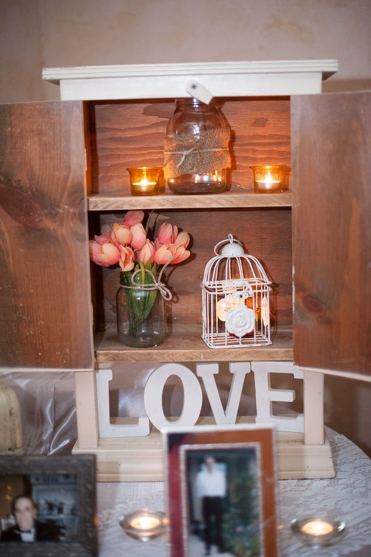 Lobby Decor 150 Best Lobby Tables Images On Pinterest  Lobbies Wedding