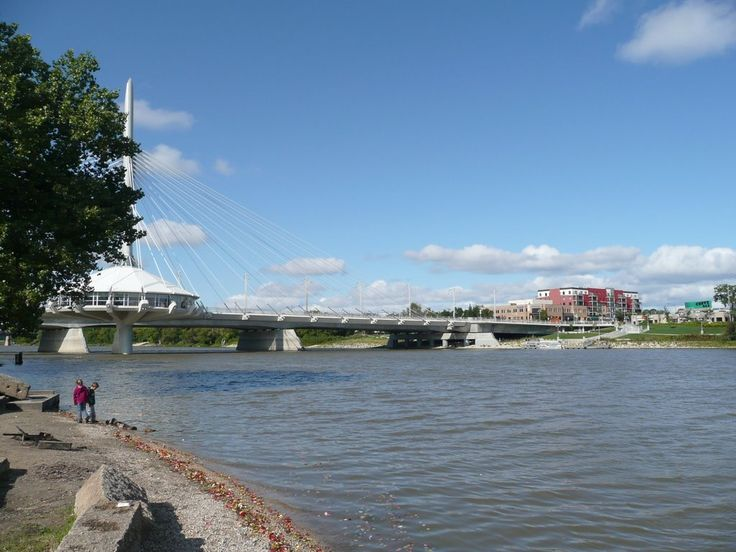 Things to do in Winnipeg, MB: Travel Guide from 10Best
