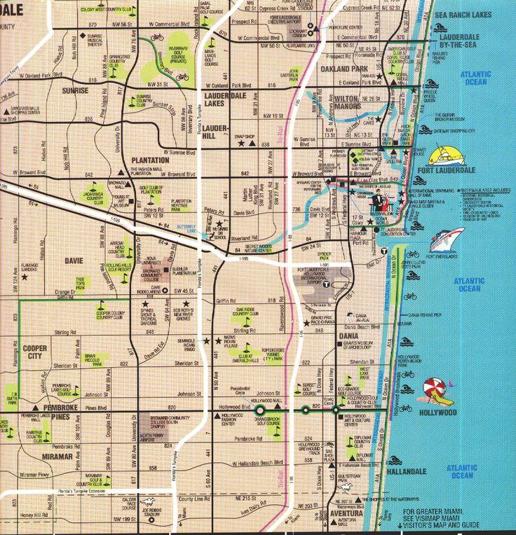 Ocean City Airport Code
