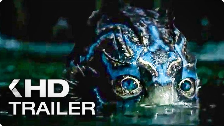 """""""The Shape of Water (2017) HD full Sub  An other-worldly story, set against the backdrop of Cold War era America circa 1962, where a mute janitor working at a lab falls in love with an amphibious man being held captive there and devises a plan to help him escape.  #movies #fullmovie #streamingmovie #film #boxofice #action #HD"""""""