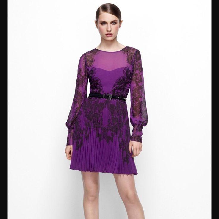 Bonito Vestido De Cóctel Aidan Mattox Ideas Ornamento Elaboración ...