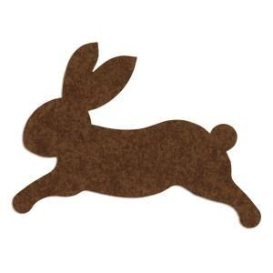 Sizzix Bigz L Die - Bunny $29.99