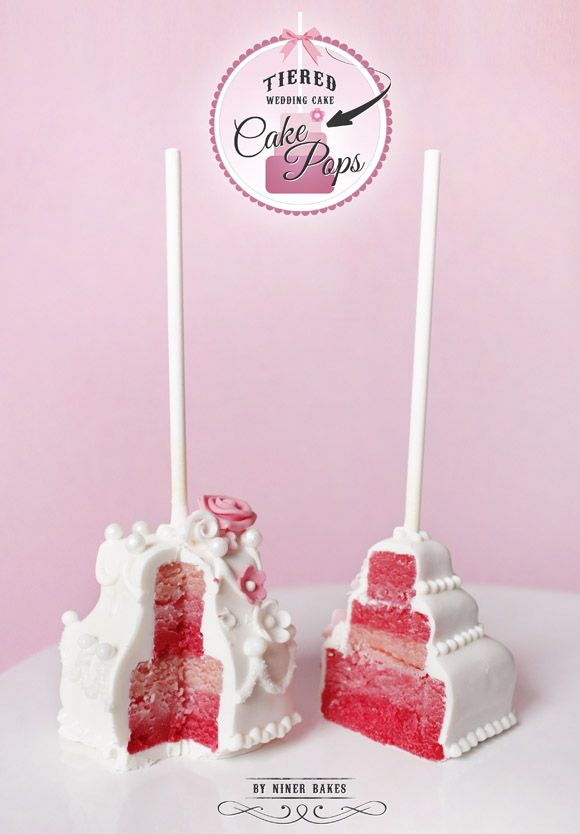 cute wedding cake pops 17 best images about wedding anniversary designs decorated 13278