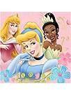 Disney Princess Party | Disney Princess Birthday Party Supplies & Princess Decorations at Birthday in a Box