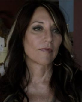Gemma Teller Morrow - Sons of Anarchy
