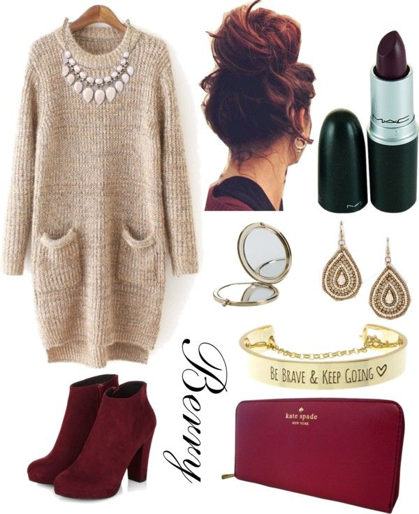 Weihnachtsessen Outfit.Very Berry Outfit Inspiration All Jewels Provided By Metal Marvels