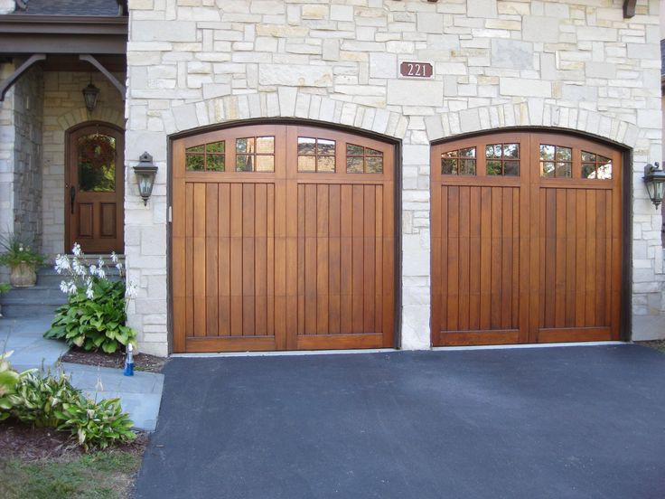 17 Best images about garage doors on Pinterest | Residential ...