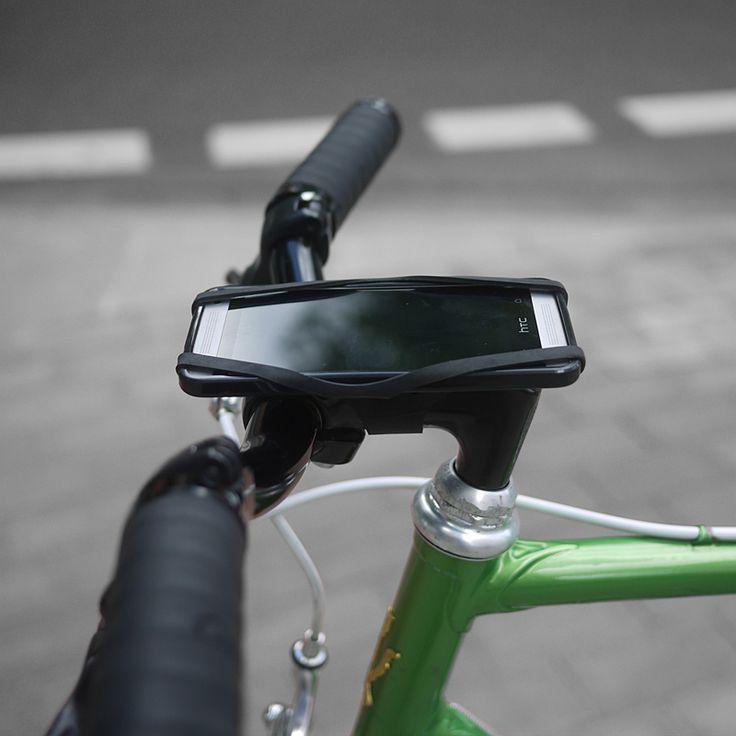 53 besten Fahrrad Bilder auf Pinterest | Fahrrad design ...